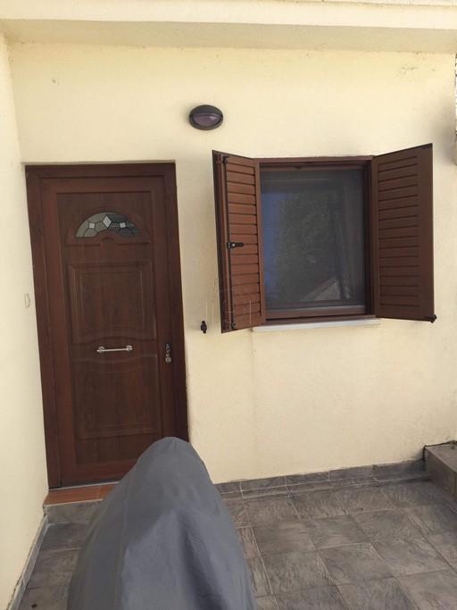 Μονοκατοικία 55τ.μ. πρoς αγορά-Ρόδος » Χώρα