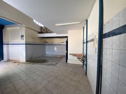 Κατάστημα 60τ.μ. πρoς ενοικίαση-Ηράκλειο κρήτης » Καινούρια πόρτα