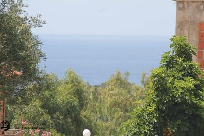 Οικόπεδο 970τ.μ. πρoς αγορά-Κεφαλονιά » Παλική