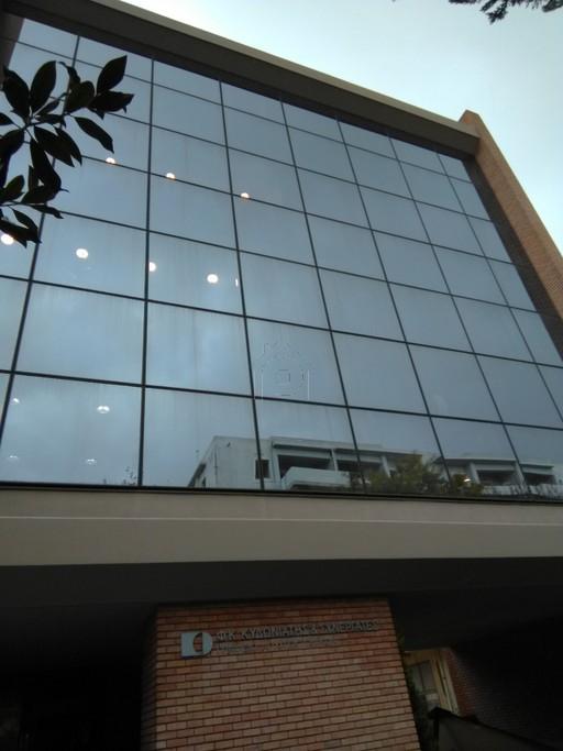 Γραφείο 253τ.μ. πρoς αγορά-Μεταμόρφωση » Μποφίλια