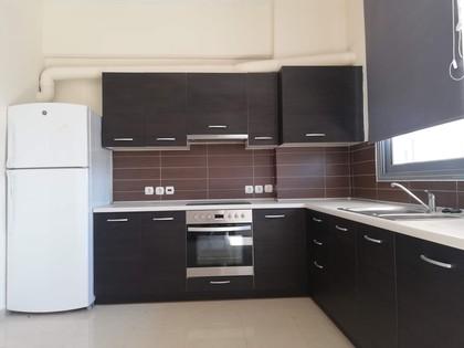 Διαμέρισμα 48τ.μ. πρoς ενοικίαση-Ρόδος » Ιαλυσός
