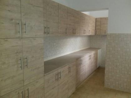 Διαμέρισμα 82τ.μ. πρoς αγορά-Ρόδος » Χώρα
