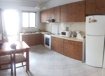 Διαμέρισμα 107τ.μ. πρoς αγορά-Ρόδος » Χώρα