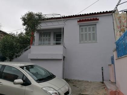 Μονοκατοικία 62τ.μ. πρoς αγορά-Λέσβος - μυτιλήνη » Πάμφιλα