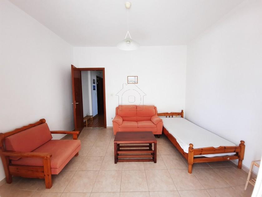 Διαμέρισμα 50τ.μ. πρoς ενοικίαση-Ρόδος » Χώρα