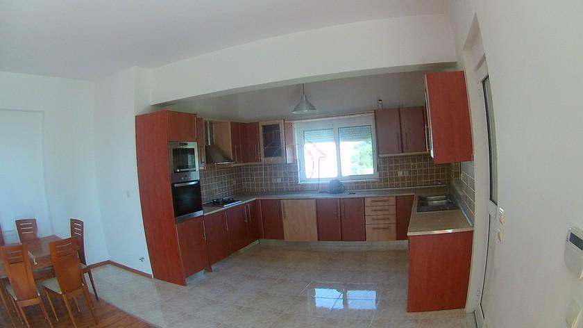 Διαμέρισμα 120τ.μ. πρoς ενοικίαση-Ρόδος » Χώρα