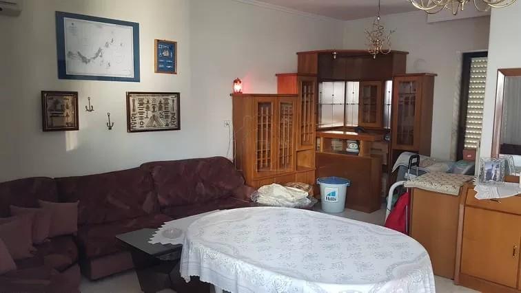 Διαμέρισμα 95τ.μ. πρoς ενοικίαση-Άνω τούμπα
