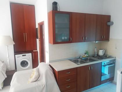 Διαμέρισμα 65τ.μ. πρoς ενοικίαση-Ρόδος » Χώρα