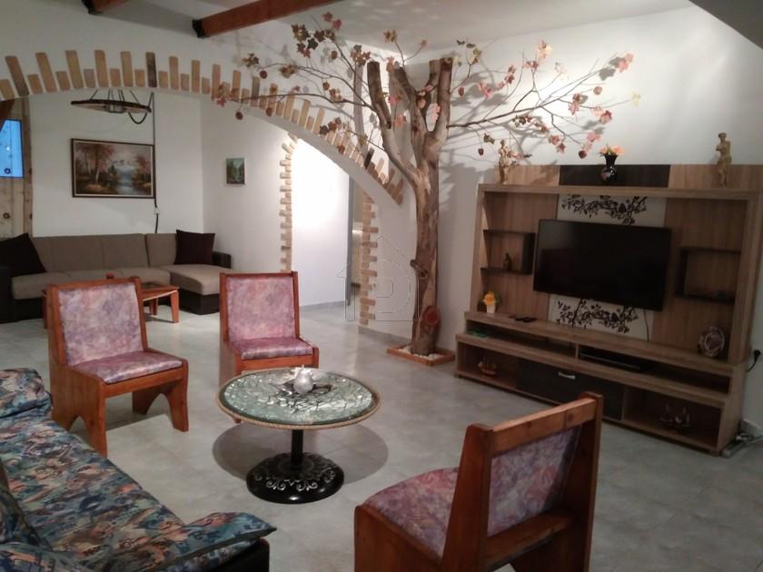 Διαμέρισμα 150τ.μ. πρoς ενοικίαση-Ρόδος » Ιαλυσός