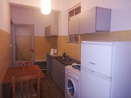 Διαμέρισμα 40τ.μ. πρoς ενοικίαση-Ρόδος » Χώρα