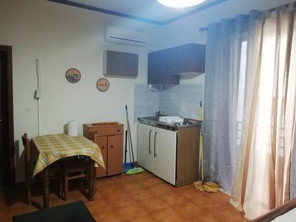 Studio / γκαρσονιέρα 30τ.μ. πρoς ενοικίαση-Ρόδος » Χώρα