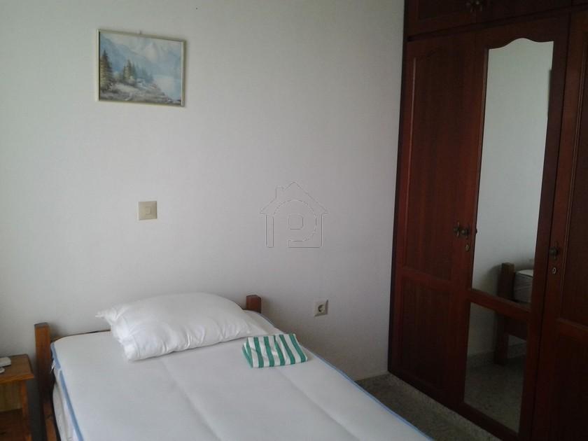 Διαμέρισμα 120τ.μ. πρoς ενοικίαση-Ρόδος » Ιαλυσός