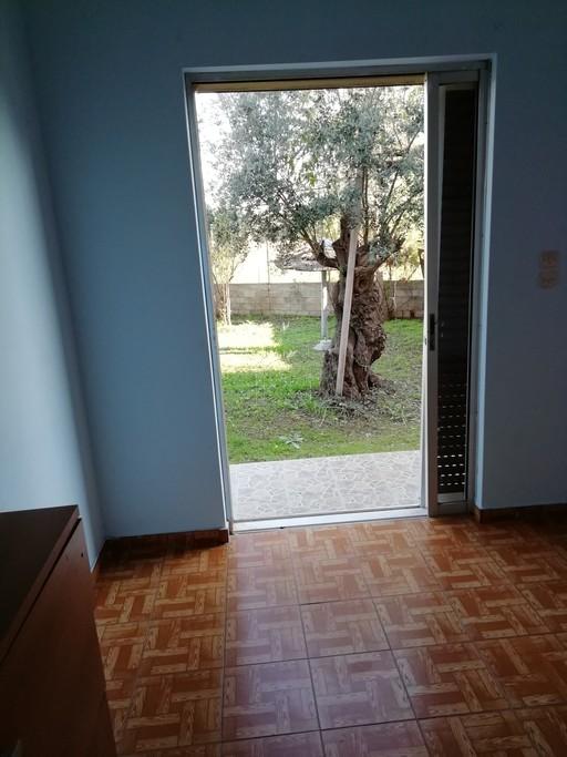 Μονοκατοικία 92τ.μ. πρoς αγορά-Αχαρνές » Λαθέα