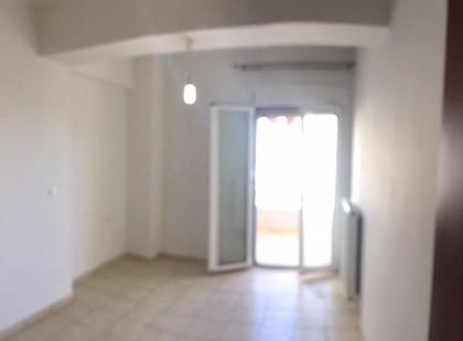 Διαμέρισμα 100τ.μ. πρoς αγορά-Ρέθυμνο » Μασταμπάς
