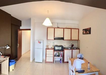 Διαμέρισμα 49τ.μ. πρoς αγορά-Ρέθυμνο » Μασταμπάς
