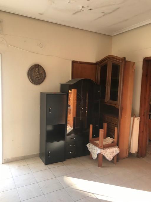 Μονοκατοικία 120τ.μ. πρoς αγορά-Κατερίνη » Βατάν