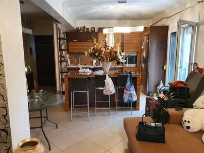 Διαμέρισμα 80τ.μ. πρoς ενοικίαση-Κατερίνη » Βατάν