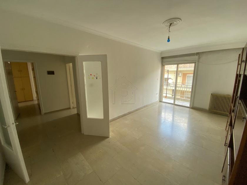 Διαμέρισμα 92τ.μ. πρoς ενοικίαση-Κομοτηνή » Κέντρο