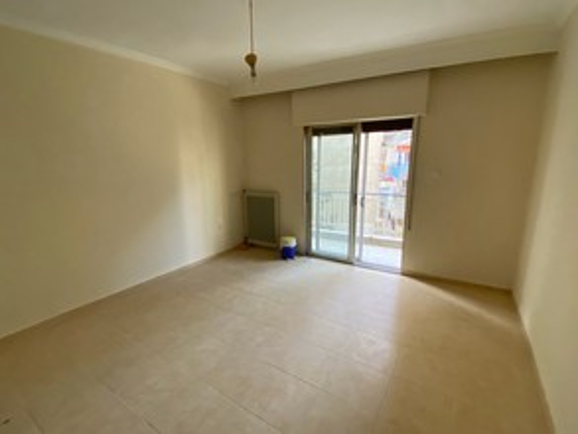 Διαμέρισμα 80τ.μ. πρoς ενοικίαση-Κομοτηνή » Κέντρο