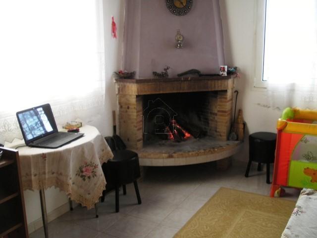 Μονοκατοικία 80τ.μ. πρoς αγορά-Μολοσσοί » Εκκλησοχώρι