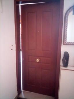 Διαμέρισμα 63τ.μ. πρoς αγορά-Χαϊδάρι » Δάφνη