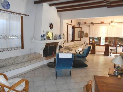 Μονοκατοικία 98τ.μ. πρoς αγορά-Γόμφοι » Μουριά