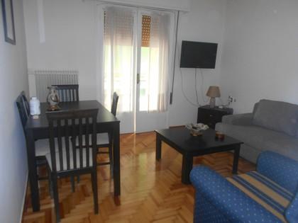 Διαμέρισμα 70τ.μ. πρoς αγορά-Τρίκαλα » Κέντρο