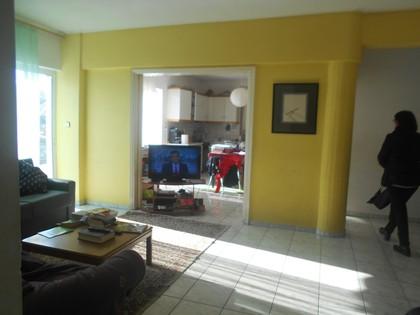 Διαμέρισμα 104τ.μ. πρoς αγορά-Τρίκαλα » Κέντρο