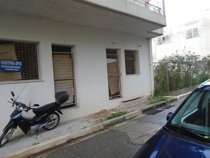 Διαμέρισμα 102τ.μ. πρoς αγορά-Καλαμάτα » Μπαργιαμάγα