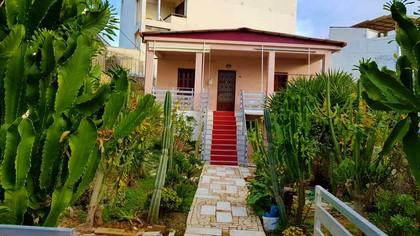 Μονοκατοικία 100τ.μ. πρoς ενοικίαση-Χανιά » Άγιος ιωάννης