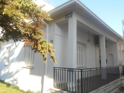 Μονοκατοικία 85τ.μ. πρoς ενοικίαση-Τρίκαλα » Κέντρο