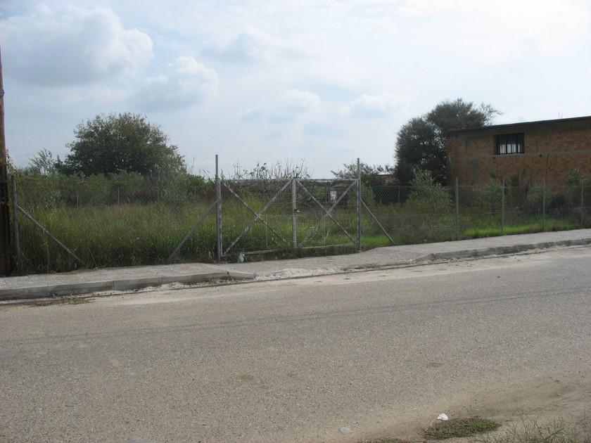 Οικόπεδο 454τ.μ. πρoς αγορά-Βαρθολομιό » Καλύβια