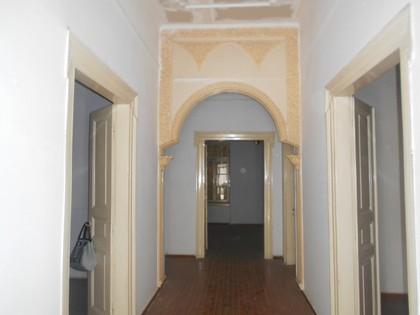 Μονοκατοικία 144τ.μ. πρoς ενοικίαση-Τρίκαλα » Κέντρο