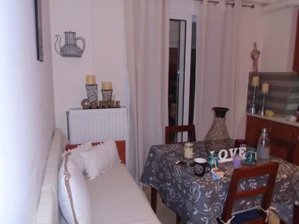 Διαμέρισμα 35τ.μ. πρoς αγορά-Καλαμάτα » Μπαργιαμάγα