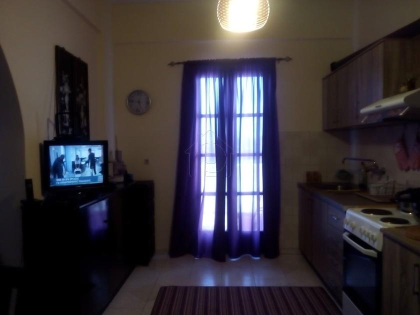Διαμέρισμα 68τ.μ. πρoς ενοικίαση-Νάξος » Χώρα νάξου