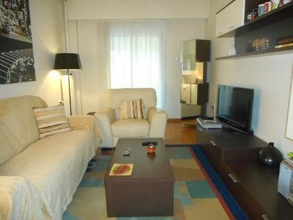 Διαμέρισμα 50τ.μ. πρoς ενοικίαση-Εξάρχεια - νεάπολη » Νεάπολη εξαρχείων