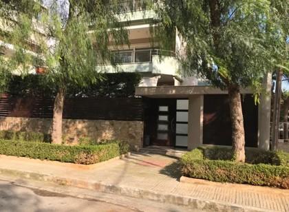 Διαμέρισμα 135τ.μ. πρoς αγορά-Γλυφάδα » Άνω γλυφάδα