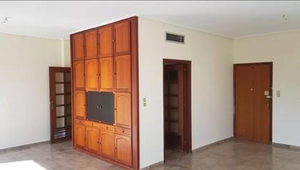 Διαμέρισμα 80τ.μ. πρoς αγορά-Βάρη- βάρκιζα » Βάρκιζα