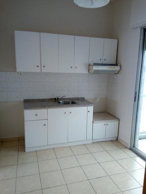 Διαμέρισμα 25τ.μ. πρoς ενοικίαση-Κομοτηνή » Κέντρο
