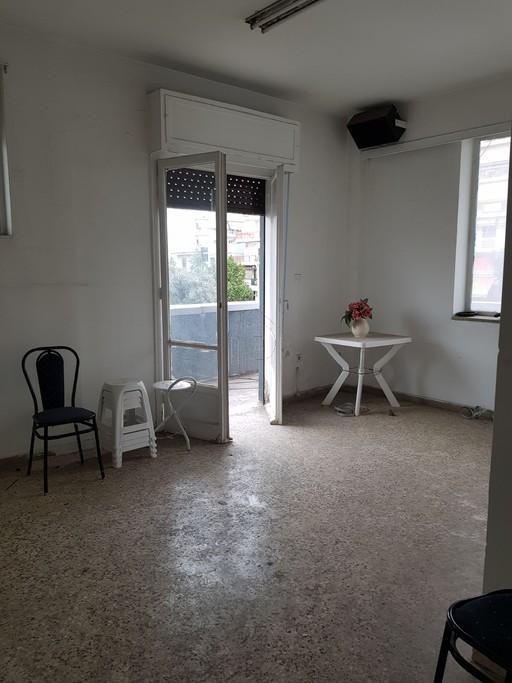 Γραφείο 30τ.μ. πρoς ενοικίαση-Γαλάτσι » Άλσος βεΐκου