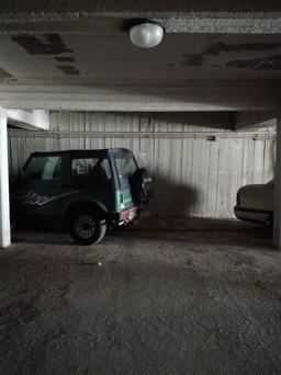 Parking 12τ.μ. πρoς ενοικίαση-Παπάγου » Άνω παπάγου
