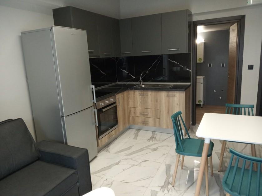 Διαμέρισμα 50τ.μ. πρoς ενοικίαση-Καβάλα » Άγιος γεώργιος