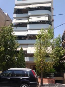 Διαμέρισμα 50τ.μ. πρoς ενοικίαση-Αιγάλεω » Ιεράπολη