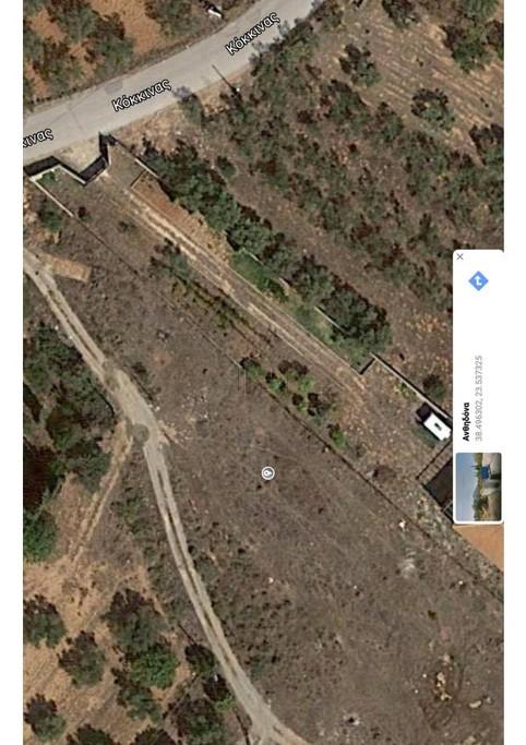 Αγροτεμάχια 2.000τ.μ. πρoς αγορά-Ανθηδώνος » Δροσιά