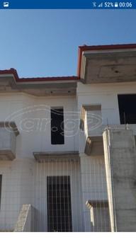 Μεζονέτα 176τ.μ. πρoς αγορά-Λάρισα » Νέα πολιτεία