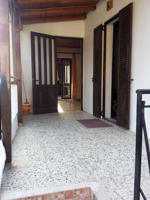 Μονοκατοικία 59τ.μ. πρoς ενοικίαση-Πάτρα » Σύνορα