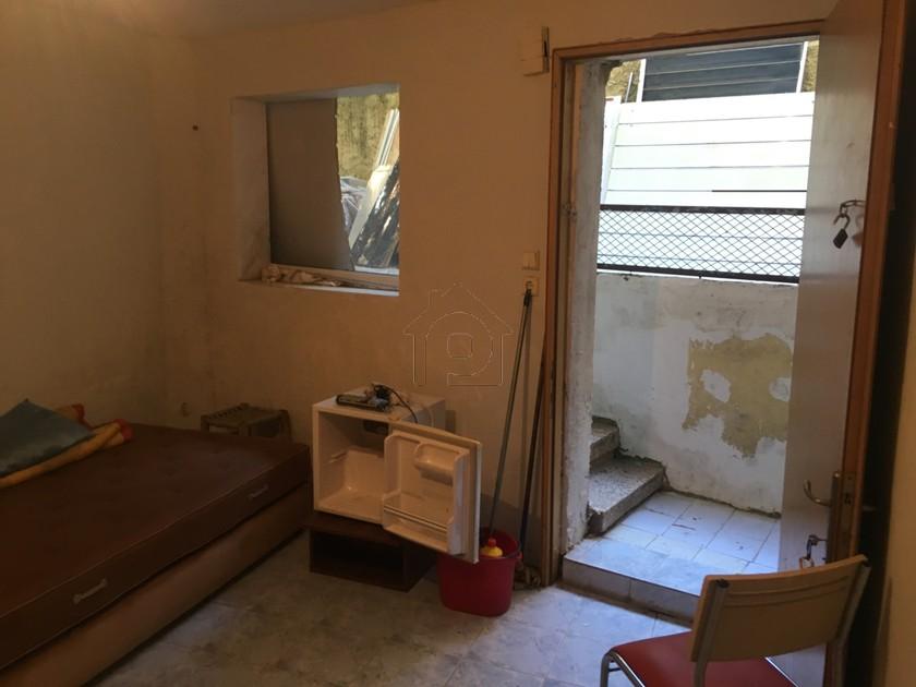 Διαμέρισμα 35τ.μ. πρoς αγορά-Δόξα