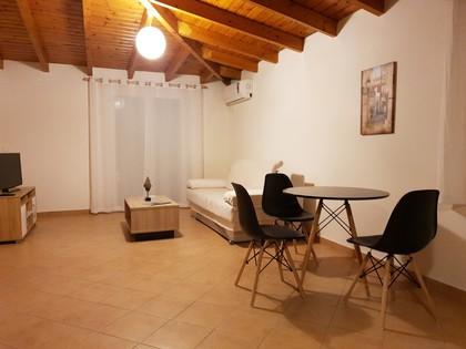 Διαμέρισμα 54τ.μ. πρoς αγορά-Παγκράτι » Κέντρο παγκρατίου