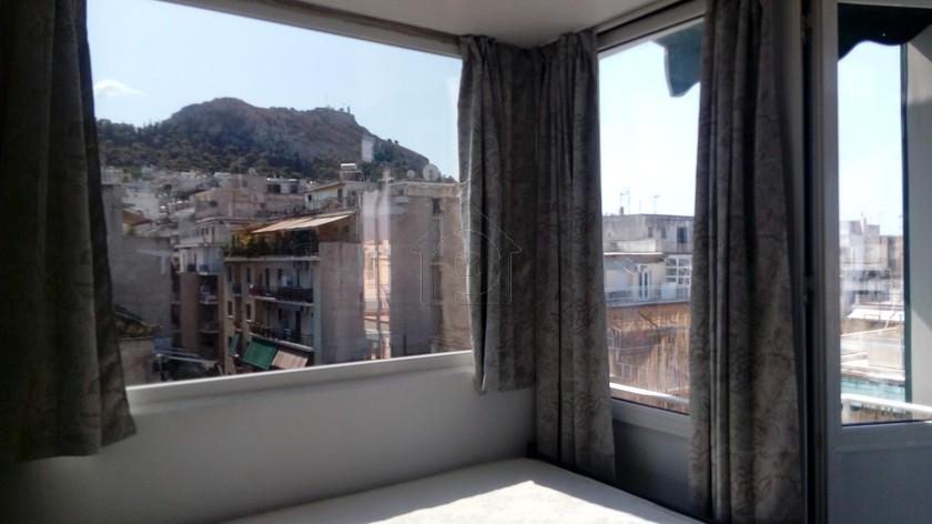 Διαμέρισμα 30τ.μ. πρoς ενοικίαση-Εξάρχεια - νεάπολη » Νεάπολη εξαρχείων