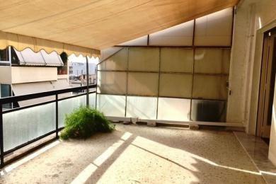 Studio / γκαρσονιέρα 31τ.μ. πρoς αγορά-Καλλιθέα » Λόφος σικελίας